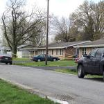 5 people shot to death in small Illinois town