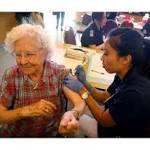 REGION: Flu shots urged as season begins