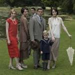 Get ready for the 'Downton Abbey' finale by remembering the good, the bad and the forgotten