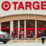Data Breach of Target resulted to $10 Million in Class Action