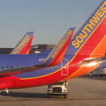 A More Worldly Southwest Flies Abroad for the First Time