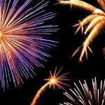 LIST: July 4th firework displays, parades and celebrations around Maine
