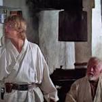 Why Obi Wan Kenobi is just a jihadi recruiter who radicalised Luke Skywalker