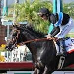 Pacific Classic at Del Mar more than a two-horse-race