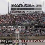 NASCAR - Sprint Cup - Oral-B USA 500 Preview