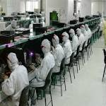Apple bans harmful chemicals from iPhone 6 production
