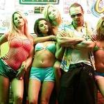 'Spring Breakers': Review Revue