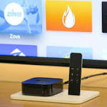 Apple TV Subscription Service Said To Be On Hold Due To Network Money Demands