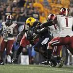 WVU FOOTBALL: Mountaineers working through off week