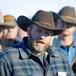 Grand Jury Indicts 16 In Connection With Oregon Occupation