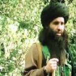 Pakistan Taliban name Mullah Fazlullah new leader