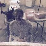Ebola quarantine issue proves divisive