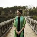 The aftermath of a scandal: The David Petraeus and Paula Broadwell affair