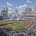 MLB All-Star Game 2016: Full Midsummer Classic Preview and Predictions