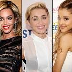 MTV Video Music Awards 2014: Performers, Presenters, and More Highlights to ...