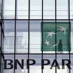 Exclusive - As bank fines soar, US threatened $16 billion BNP penalty