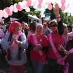 5 things you need to know about Breast Cancer Awareness Month on Staten Island