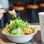 Nearly 10000 workers are accusing Chipotle of wage theft