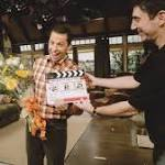 Jon Cryer Reveals the Inside, Insane Account of Charlie Sheen's Infamous ...