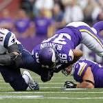 Patriots Report Card: Defense sets the tone