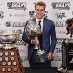 Connor McDavid will be worth it as the NHL's highest-paid player