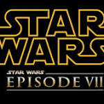 Episode VII: Just the Facts