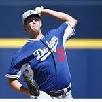 Dodgers set MLB record payroll at $270 million as typical climbs to $4.2 million