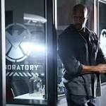 Marvel's Agents of SHIELD s2, episode 14 recap: Breezy, intriguing fare