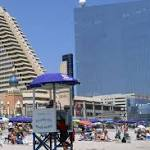 Wall Street downgrades Atlantic City after Christie installs emergency finance team