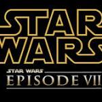 Star Wars 7 Release Date Set: Star Wars 8 and Possibly Star Wars 9 Are Now ...