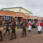 Australia commemorations risk loving Gallipoli to death