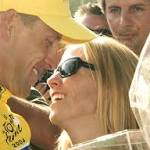 Report: Musician Sheryl Crow witnessed Lance Armstrong receiving blood ...