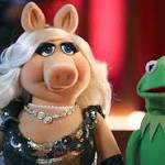 The Muppets Cancelled at ABC