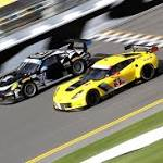 Official Dempsey Racing Merchandise Available at this Weekend's Rolex 24 At ...