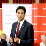 Leaders: Labour's no to SNP opens up questions