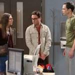 The Big Bang Theory Premiere Recap: The Comeback Kid