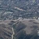 Scrub house surfaces, county tells Porter Ranch residents