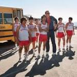 'McFarland, USA' follows a winning formula: 3 stars