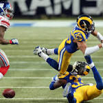 The Inquirer's Eagles-Giants II Predictions
