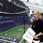 Audit criticizes US Bank Stadium authority for giving family, friends special suite access