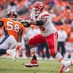 View from Denver: Broncos overcame the Chiefs and their own errors