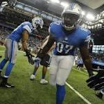 Detroit News predictions: Lions vs. Saints
