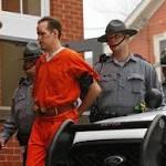 Can Eric Frein get a fair trial in the Poconos?