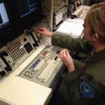 Nine Air Force nuclear commanders relieved of their duties after massive ...