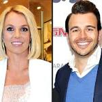 Meet Britney Spears's New Beau: 5 Things to Know About Charlie Ebersol