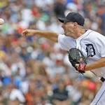 Scherzer, Strasburg Form a Striking Duo