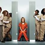 Orange Is The New Black, the story behind TV's breakout hit