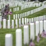 Soldier missing since World War II is identified