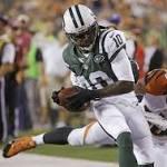 NY Jets lack discipline, commit 12 penalties in 25-17 preseason win over Bengals