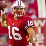 Wisconsin Badgers-USC Trojans Holiday Bowl pregame notes